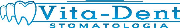 Vita-Dent Stomatologia