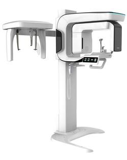 tomograf stomatologiczny wroclaw